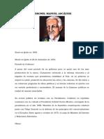 93847562 Coronel Manuel Ascazubi