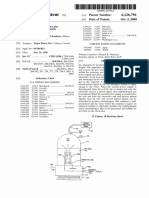 Fuel From Water Patent.pdf