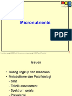 Micronutrient 1