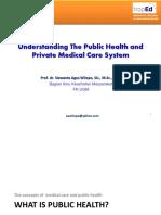5-1-healthCaresystem2012