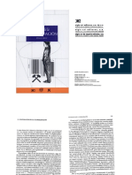 404030 Sociología de La Globalización