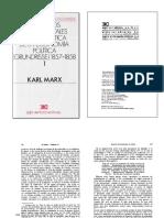 404030 Del Proceso de Producción Al Proceso de Circulación