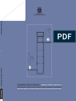 transporte_publico_vertical.pdf