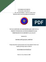 07-TESIS.IP009.Q60.pdf