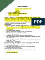 stilurilefunc_ionale_modificari.doc