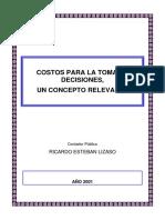 Costos para TD.pdf
