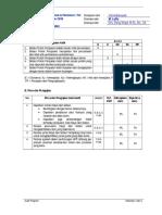 III.3B. AP - Beban Pokok Penjualan