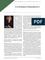 dossey145(1).pdf
