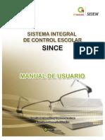 129364071-Manual-SINCE1-pdf.pdf