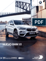 catalogo-bmw-x1-29112016