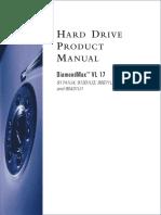 Dm 17vl Ultra Ata 66 Manual