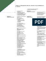 Anexo 1 Esquema Detallado Del Proyecto 1