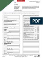 schedule 1_background_declaration.pdf