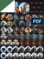 La Fuerza y el Destino - Fichas.pdf