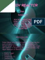 batchreactor-120726193557-phpapp01_2