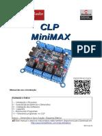 1. Manual MiniMAX