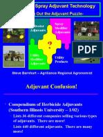 07 Adjuvant Puzzle Barnnhart (1)