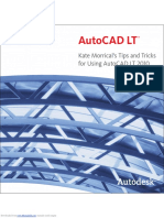 autocad guide