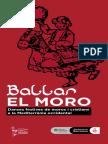 Ballar El Moro