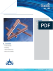 EXSA_Hoja Tecnica_Exadit.pdf