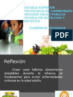 alimetacion infatil.pptx
