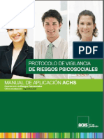 Manual de trabajo para los Riesgos Psicosociales %28Septiembre 2015%29.pdf
