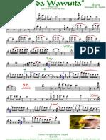 LINDA WUAWUITA - Clarinet in Bb 1.pdf
