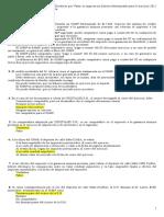 ImpuestosI-TPN4-100 _