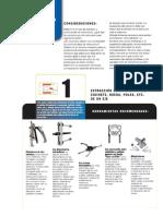 indicaciones_de_uso_extractores.pdf