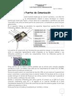 4-perifc3a9ricos-los-puertos-de-comunicacic3b3n.pdf