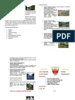 DIPTICO SANTUARIOS DEL PERU.docx