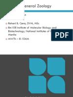 BIO 22 - Exercise 1 - Microscopy.pdf