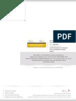 360933652006.pdf