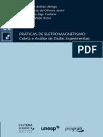Práticas de eletromagnetismo.pdf