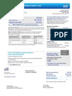 01-19-2016 (1).pdf