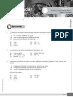BL-27 Fotosíntesis. Incorporación de materia y energía al ecosistema.pdf