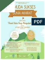 Poster Seminar Buku