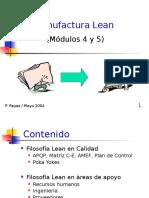MfraLeanMod45n