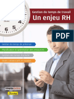 Livret Gestion Du Temps de Travail 02