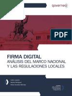 Firma_Digital.pdf
