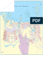 Map of uae.pdf