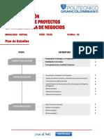 Virt Especializacion Gerencia Int Negocios