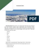 Pegunungan Andes.pdf