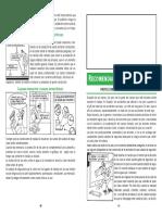 10.ProteccionDeLosPies-1-10-03-12