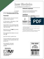 Manual_DNI_6600 (1).pdf