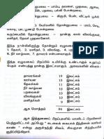 Thirumurai 3