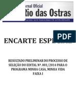 Encarte-728 PMCMV 01