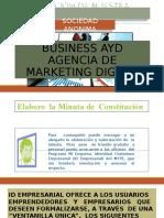 CONSTITUCIÓN-DE-NUESTRA-EMPRESA-S.A.pptx