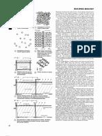 Neufert - Data Arsitek Jilid 3 26