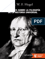 Lecciones-sobre-filosofia-de-la-religión-1-de-Hegel.pdf